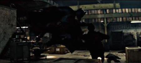 bat_fight